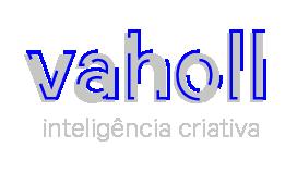Vaholl