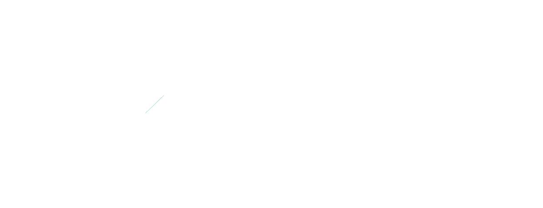 Nó Eventos