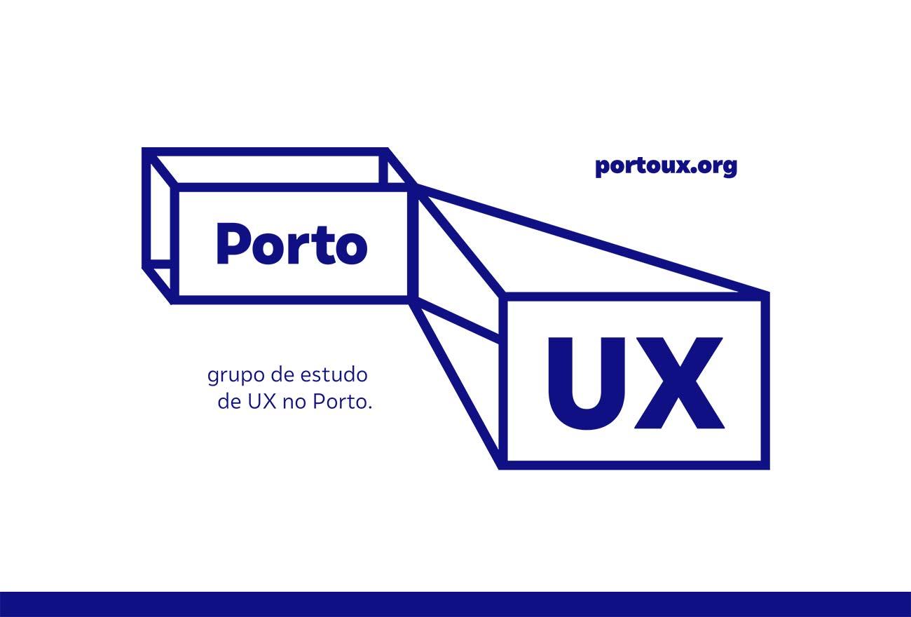PortoUX
